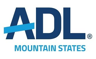 ADL Mountain States - National Disability ID Supporter - Invisible Disabilities Association