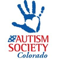 Autism Society of Colorado - National Disability ID Supporter - Invisible Disabilities Association