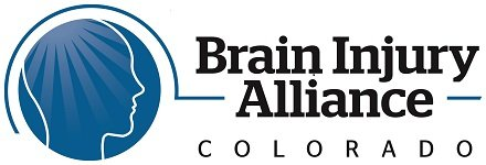 Brain Injury Alliance of Colorado - National Disability ID Supporter - Invisible Disabilities Association