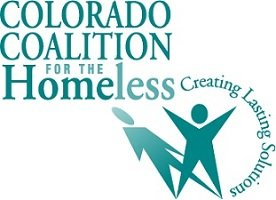 Colorado Coalition for the Homeless - National Disability ID Supporter - Invisible Disabilities Association