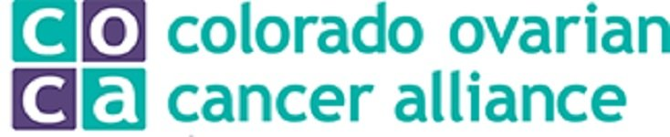 Colorado Ovarian Cancer Alliance - National Disability ID Supporter - Invisible Disabilities Association