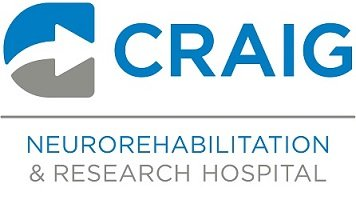 Craig Hospital - National Disability ID Supporter - Invisible Disabilities Association