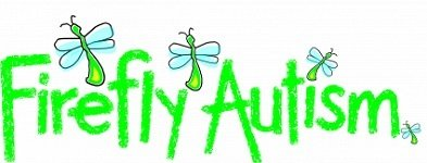 Firefly Autism - National Disability ID Supporter - Invisible Disabilities Association