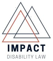 Impact Disability Law - National Disability ID Supporter - Invisible Disabilities Association