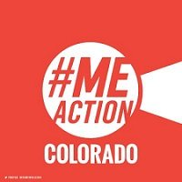 #Me Action Colorado - National Disability ID Supporter - Invisible Disabilities Association