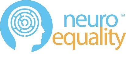 Neuro Equality - National Disability ID Supporter - Invisible Disabilities Association