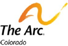 The Arc Colorado - National Disability ID Supporter - Invisible Disabilities Association