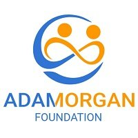 Adam Morgan Foundation - National Disability ID Supporter - Invisible Disabilities Association