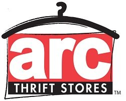 Arc Thrift Stores - National Disability ID Supporter - Invisible Disabilities Association