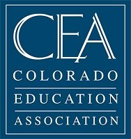 Colorado Education Association - National Disability ID Supporter - Invisible Disabilities Association