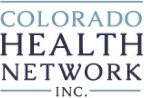 Colorado Health Network - National Disability ID Supporter - Invisible Disabilities Association