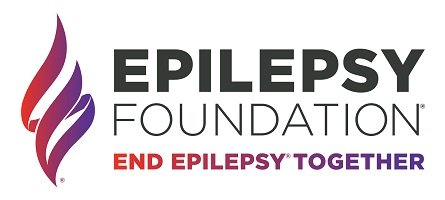 Epilepsy Foundation - National Disability ID Supporter - Invisible Disabilities Association