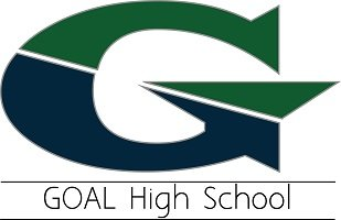 GOAL Academy High School - National Disability ID Supporter - Invisible Disabilities Association