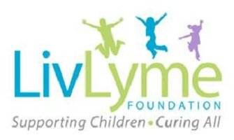LivLyme Foundation - National Disability ID Supporter - Invisible Disabilities Association