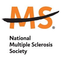 National Multiple Sclerosis Society - National Disability ID Supporter - Invisible Disabilities Association