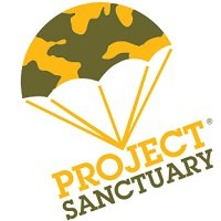 Project Sanctuary - National Disability ID Supporter - Invisible Disabilities Association