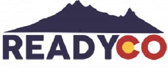 Ready Colorado - National Disability ID Supporter - Invisible Disabilities Association