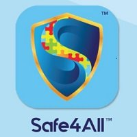 Safe4All App - National Disability ID Supporter - Invisible Disabilities Association