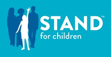 Stand For Children Inc - National Disability ID Supporter - Invisible Disabilities Association