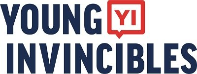 Young Invincibles - National Disability ID Supporter - Invisible Disabilities Association