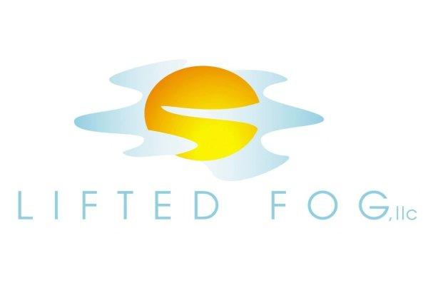 Lifted Fog LLC - Sue Stevenson - 2021 Awards Gala - IDA Sponsor - Invisible Disabilities Association