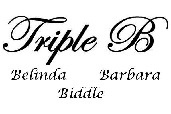 Triple B - LaFawn Biddle - 2021 Awards Gala - Perseverance Sponsor - Invisible Disabilities Association