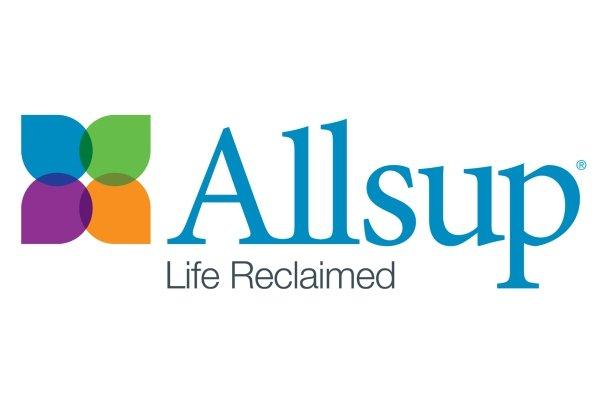 Allsup - 2021 Awards Gala - IDA Sponsor - Invisible Disabilities Association